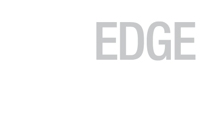 KW Edge Realty Brokerage