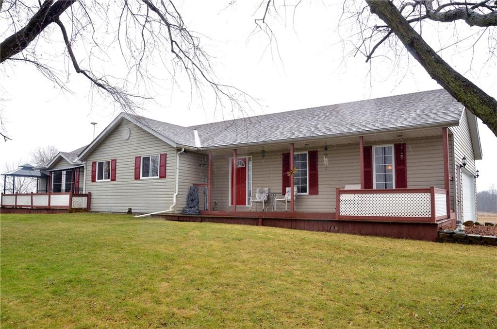 Photo of: MLS# H4043918 4150 #20 Haldimand Road, Dunnville |ListingID=1734