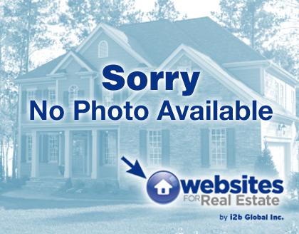 Photo of: MLS# H3165922 558 APPLEBY LI, Burlington